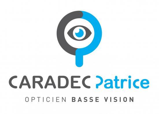 Caradec patrice logo hd rvb
